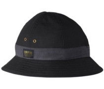 Exposure Bucket Gat Hat black