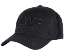 Bow Cap black