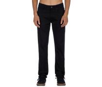 Nova 2 Jeans black