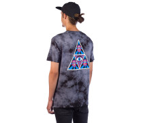 Psycho Neo Triangle Cw T-Shirt black