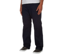 VSM Gritter Regular Pants navy
