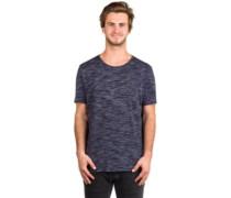Jack's Special T-Shirt atlantic blue