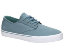 Jameson Vulc LS Sneakers light blue
