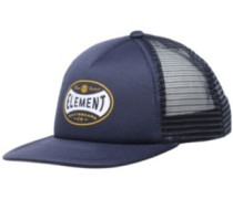 Rift Trucker Cap Youth eclipse navy