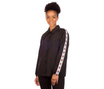 Leona Jacket black