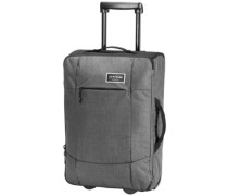 Carry On Eq Roller 40L Travelbag carbon