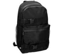 Dan Skate Backpack black