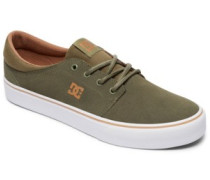 Trase SD Sneakers olive