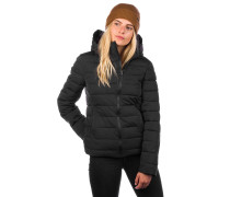 Rocklyn Down Jacket