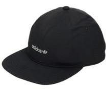 Tech Crusher Cap black