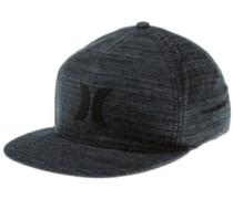 Dri-Fit Icon 4.0 Cap black