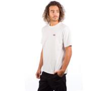 Stockdale T-Shirt white