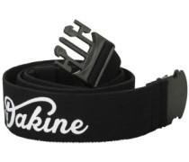 Reach Belt black grip