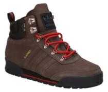 Jake Boot 2.0 Shoes core black