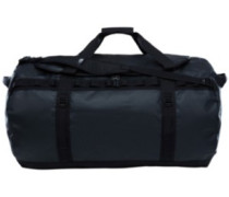 Base Camp Duffel XL Travelbag tnf black