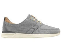 Rover Low Tx Sneakers Women grey