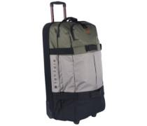 F-Light 2.0 Global Stacka Travelbag khaki
