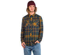 Rogers Shirt jnbg