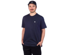 Crail T-Shirt eclipse navy