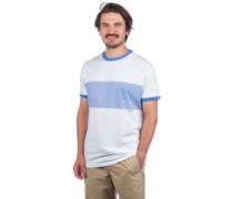 Kink T-Shirt white