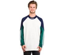 Piti Goalie Jersey Sweater night indigo