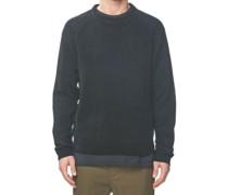 Dash Pullover black