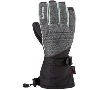 Camino Gloves hoxton