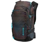 Heli Pro 24L Backpack stella