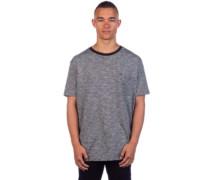 Double Dip T-Shirt black