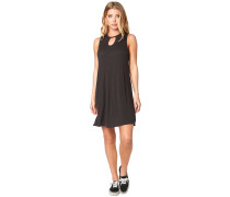 Bay Meadow Dress black vintage