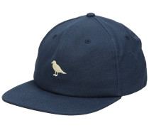 Mini Gull Cap dark navy