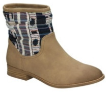 Sedona Boots Women tan