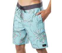 Spacey Layday Boardshorts