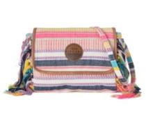 Chela Shoulder Bag multicolor