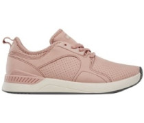 Cyprus SC Sneakers Women peach