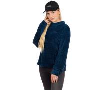 Cordcon Sweater gibraltar sea
