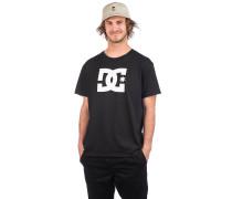 Star 2 T-Shirt black