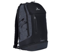 F-Light Searcher Backpack midnight
