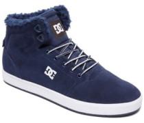 Crisis High Wnt Shoes khaki