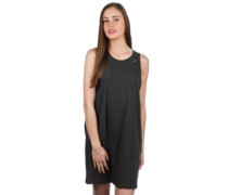 Day By Day Dress vintage black