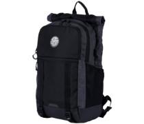 Dawn Patrol 2.0 Surf Backpack midnight