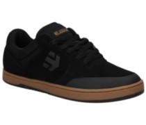 Marana Michelin Joslin Skate Shoes gum