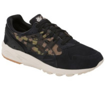 Gel-Kayano Trainer Sneakers martini olive