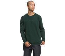 Craigburn 2 T-Shirt LS pine grove