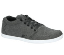 LP Low Sneakers black oxford