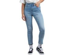 Vol Stone Jeans stormy blue