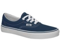 Era Sneakers navy