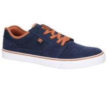 Tonik Sneakers bright blue
