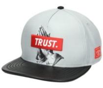 WL Trust Cap grey