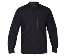 Forge Jacket black
